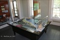 Image for 3-D Map of Wells National Estuarian Research Reserve - Wells Reserve at Laudholm Visitor Center - Wells, ME