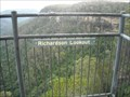 Image for Richardson Lookout - West Rim Track, Morton National Park, NSW