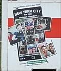 Image for U-Haul Truck Share: New York City, New York