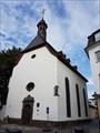 Image for Heilig-Geist-Kapelle - Mayen, RP, Germany
