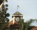 Image for Dana Point Clock Tower - Dana Point, CA