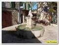 Image for Fontaine de Saint Martin de Brômes - Saint Martin de Brômes, Paca, France