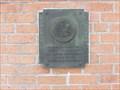 Image for Army Memorial - Galveston, TX