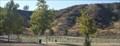 Image for Central Bark - Santa Clarita, CA