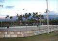 Image for Maui Inline Hockey Rink - Kihei, HI