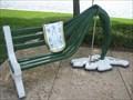 Image for Dali's Bench - St Petersburg, FL