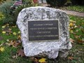 Image for Tricentennial - Time Capsule - Evesham Twp., NJ