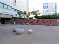 Image for Phase Pathway: H2O, Colorado State University Pueblo - Pueblo, CO