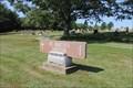 Image for St. Martin's Cemetery - Martins River, Nova Scotia
