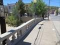 Image for Keystone Avenue Bridge - Miami, AZ