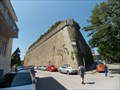 Image for San Giusto Fortress - Trieste, Italy