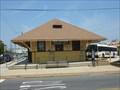 Image for Ocean City Tenth Street Station - Ocean City, NJ