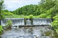 Image for Bliss St Dam - Monson MA