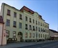 Image for Trešt - 589 01, Trešt, Czech Republic
