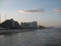 Image for Ocean Beach - Daytona Beach, FL