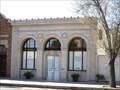 Image for Former Bank - Gustine, CA
