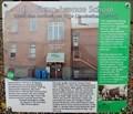 Image for Old Glenn Avenue School - Kelowna, BC