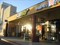 Image for Subway - Katella - Cypress, CA