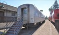 Image for The Great Pacific Short Line Chair Car