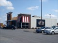 Image for TGI Friday's - Watertown, New York