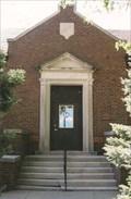 Image for Corydon Public Library - Corydon, IA
