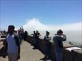 Image for H. Dana Bowers Memorial Vista Point - Sausalito, CA