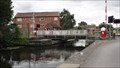 Image for Selby Canal Swing Bridge - Selby, UK