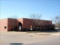 Image for Hillsboro, MO 63050