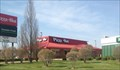 Image for Pizza Hut - Niagara St. - Welland, ON