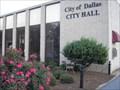 Image for Dallas, Georgia.