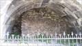 Image for römische Stadtmauer - Remagen - RLP - Germany