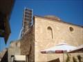 Image for Tis Nerantzes Moschee - Retymnon, Crete, Greece