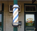 Image for Stony Brook Barber Shop - York, PA