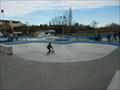 Image for Gutovka Skate Park - Prague, Czech Republic