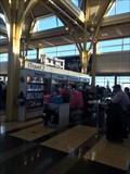 Image for iTravel 2 - Terminal B - Arlington, VA