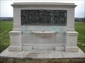 Image for American Legion Memorial - Kansas City, Mo.