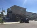 Image for Starbucks - Valencia Ave. - Brea, CA