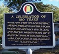 Image for A Celebration of 150 Years - Albertville, AL
