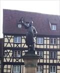 Image for Lazare de Schwendi - Colmar, Alsace, France