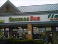Image for Quiznos Subs - Bayly St, Ajax, Ontario