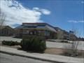 Image for Burger King - E. Buttler Ave. - Flagstaff, AZ