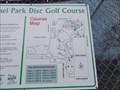 Image for Carmichael Park Disc Golf Course  - Carmichael CA