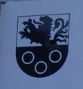Image for CoA Grafschaft - Oeverich, RP, Germany
