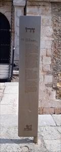 Image for Forte da Ponte da Bandeira - Lagos