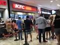 Image for KFC - Shopping Center Norte - Sao Paulo, Brazil