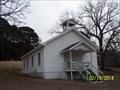 Image for Dug Hill Baptist Church - Bella Vista, AR