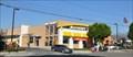 Image for McDonalds Arrow Highway Free WiFi