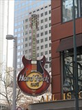 Image for Hard Rock Cafe - Denver, CO