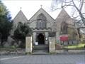 Image for St Peter de Merton Church - De Parys Avenue, Bedford, UK