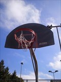 Image for Encinal Park Basketball Court - Sunnyvale, CA